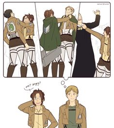 Today's lesson: Don't mess with hanji