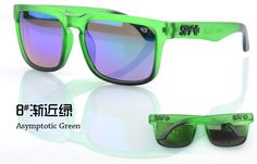 Spy Ken Block Sunglasses Only $3 Free Shipping
