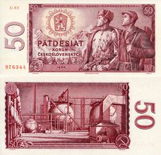 Roberts World Money. Sellers of Quality World Banknotes. European History, Rare Coins, Gold Coins, Retro Fashion, Vintage World Maps, Childhood, Banknote, Art, Money