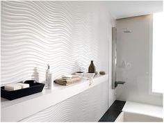 Beste afbeeldingen van bidet toilet flush toilet powder room