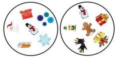 A Dobble játékot az I. kerületi Pedagógiai Szakszolgálattól kaptam a kétnyelvűség témakörben tartott előadásomé... Matching Games, Special Education, Spot It, Healing, Halloween, English, French, Noel, Projects