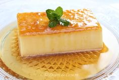 Sweet Cakes, Pavlova, Cheesecake, Sweets, Candy, Homemade, Fruit, Cooking, Desserts