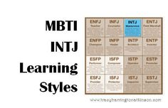 MBTI ESTP (Extraversion, Sensing, Thinking, Perceiving) Learning Styles - Paving the Way Entj And Enfp, Mbti Istj, Esfp, Writing A Eulogy, Types Of Psychology, How To Make Brochure, Experiential Learning, Learning Styles, Feelings