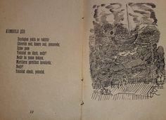 Kumrulu Şiir / Orhan Veli Kanık