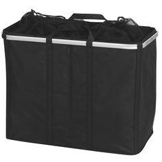 Household Essentials Krush Laundry Sorter & Reviews | Wayfair Supply