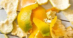 When you read the Benefits of Mandarin Peels, you will no longer shake them … – Diet and Nutrition Fast Walking, Nutritional Value, Snack Recipes, Snacks, Diet And Nutrition, Healthy Weight Loss, Healthy Drinks, Benefit, Vitamins