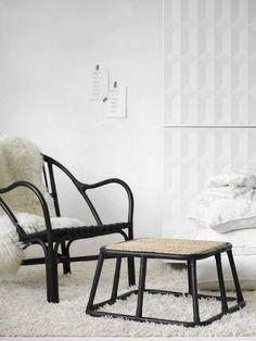 Ikea com fr fr catalog products 00297874 ikea nipprig d 233 co