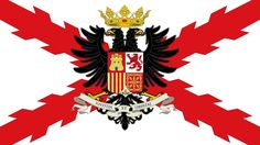 ¿Qué bandera te parece más BONITA? - Página 2 - ForoCoches