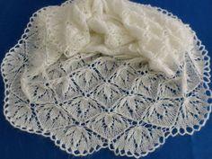 Videolu Echoflower Şal Yapılışı - Mimuu.com Shawls And Wraps, Cowl, Knitting Patterns, Diy And Crafts, Scarves, Crochet Hats, Women, Flowers, Fashion