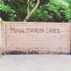 d3.ru – Популярное – Всё вместе