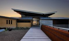 Law Winery by BAR Architects-10
