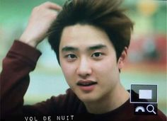 Adorable Soo ;A [4/4] || cr. to the owner
