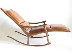 Henneford Fine Furniture - Handmade Wood Furniture