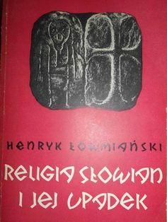 My Roots, Country Life, Deep, Children, Books, Literature, Historia, Livros, Boys