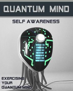 How does doing physical exercise activate the Quantum Mind of the Mind Consciousness System?  Why does the Quantum Mind use the state that your body goes into during exercise to quantify the integration of patterns, programs and systems into and as your body?  What condition does your body go into during exercise that allows for the quantum integration of patterns, programs and systems on a Quantum Mind level?