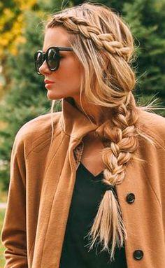 penteados_inspiradores_tranca2_blog_fashionwhat