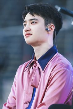 Our Pretty Satansoo❤❤