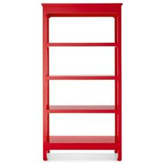 Happy Chic by Jonathan Adler Crescent Heights Bookcase - JCPenney