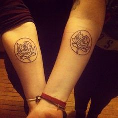 ryan adams rose tattoo - Google Search