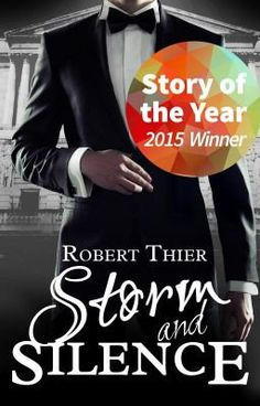 """""""It is your choice,"""" he said, stepping so close to me that our lips w… #romance #Romance #amreading #books #wattpad"""