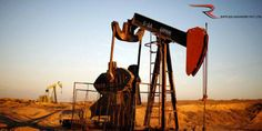 Ripples Commodity Blog: Buy Crude Oil Dips On 2962-2970 Targets 3000-3050 ...