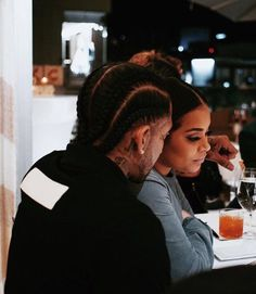 Nipsey hussle and lauren london Couple Relationship, Cute Relationship Goals, Cute Relationships, Black Love, Black Is Beautiful, Black Couples Goals, Couple Goals, Cute Couples, Lauren London Nipsey Hussle