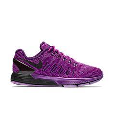 brand new 13054 b43e5 Nike Air Zoom Odyssey Women s Running Shoe