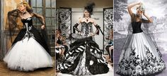 Ceremony wedding ideas on pinterest gothic wedding gothic wedding