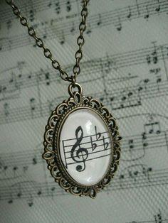pinterest - ♡ELINE: music