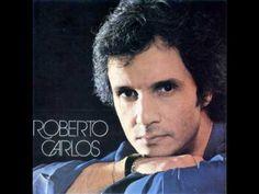 Roberto Carlos - Às Vezes Penso (1979)