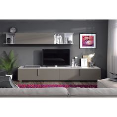 Mueble de comedor Lyon · 139€