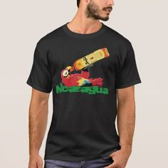 Shop Unstoppable T-Rex T-Shirt created by greyhaus. Personalize it with photos & text or purchase as is! Lgbt T Shirts, Tee Shirts, Brazil T Shirt, T Rex, Swagg, Tshirt Colors, Funny Tshirts, Fitness Models, Mens Tops