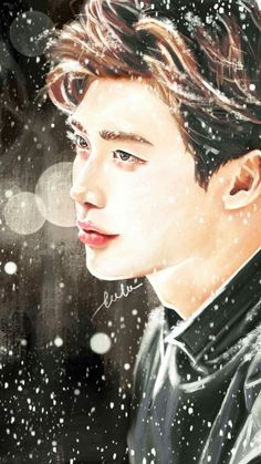 Lee Jong Suk Cute, Lee Jung Suk, Korean Celebrities, Korean Actors, Lee Jong Suk Doctor Stranger, Lee Jong Suk Wallpaper, Park Bogum, Goblin Korean Drama, Kang Chul