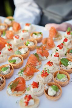 Ensuring Ellenborough Park is the most luxurious of wedding reception venues near Cheltenham, he Head Chef has created a selection of dishes which are inspired by home grown ingredients from our very own kitchen garden. All dishes are complemented by locally sourced produce that shows off the best that this Gloucester wedding venue has to offer. http://www.ellenboroughpark.com/weddings/catering.html