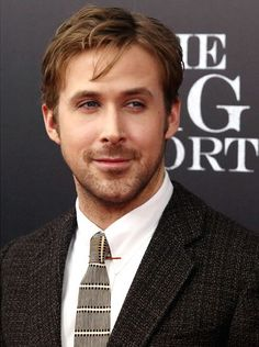 The guy who reunited Ryan Gosling and Emma Stone can do anything he wants, as far as we're concerned.