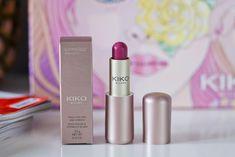 Kolorówka Kiko Milano – ostatnie zakupy kosmetyków do makijażu czyli znów trafiłam na hity i kity | Innooka