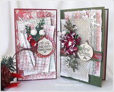http://margyspapergames.blogspot.com/2016/12/a-duo-of-christmas-cards.html
