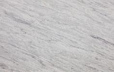 Glacier White | AG&M Granite