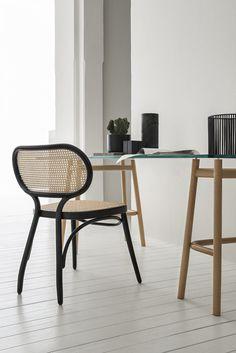 Le migliori 24 immagini su sedie | Sedie, Arredamento, Mobili