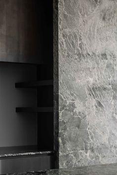 hullebusch | verde st lucia - agrippa fijn | architect : merijn degraeve - antwerpen