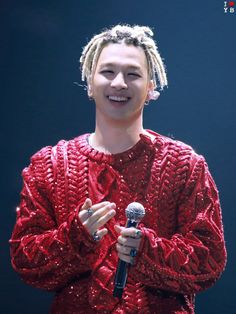 Taeyang - BIGBANG 0.TO.10 THE FINAL