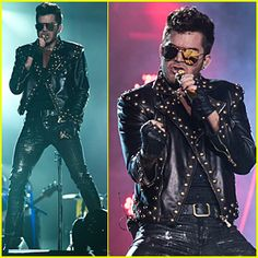 Adam Lambert Rocks Out at 'Rock in Rio' with Queen http://www.justjared.com/2015/09/20/adam-lambert-rocks-out-at-rock-in-rio-with-queen/?ref=footer