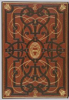 The Charles Whittinghams Printers 1896
