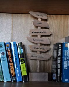Image result for diy bookend