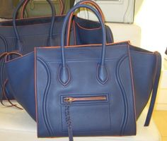 Celine Love : ) on Pinterest | Celine, Luggage Bags and Tamara ...