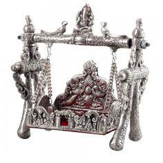 Peacock Metal Jhoola Raksha Bandhan Gifts, Buy Gifts Online, Unusual Gifts, Anniversary Gifts, Peacock, Personalized Gifts, Best Gifts, Metal, Stuff To Buy