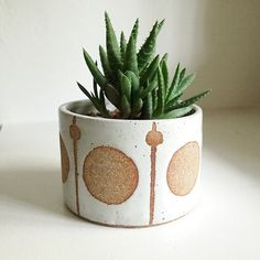 Image of Carnival Planter