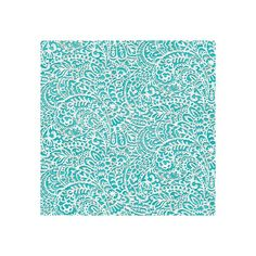 Plays-Ley Wallpaper in Teal, White, and Grey design by York... ($44) ❤ liked on Polyvore featuring home, home decor, wallpaper, backgrounds, fillers, patterns, - backgrounds, borders, outline and picture frame