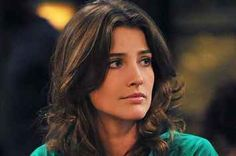 18 Robin Scherbatsky Quotes To Live Your Life By