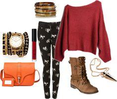 fall-fashion-outfit-style-Favim_com-618859.jpg 600×511 pixels